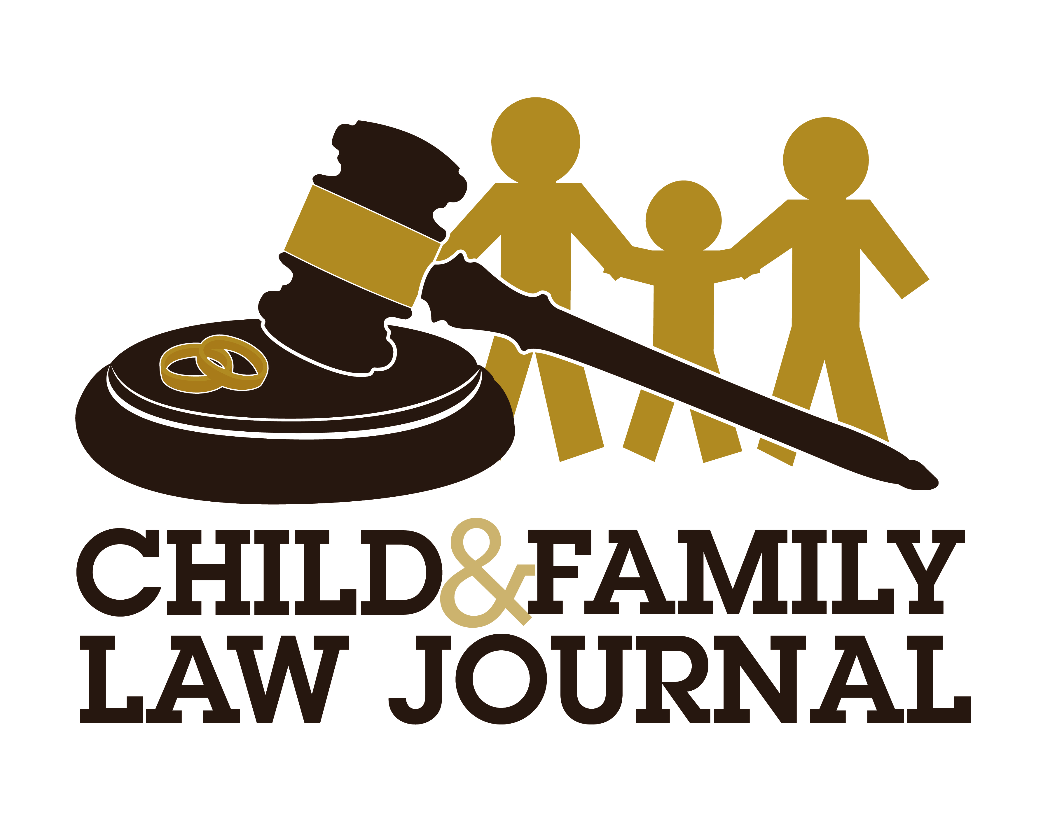 Child and Family Law Journal